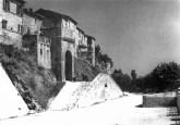 Porta S. Giovanni Esterno