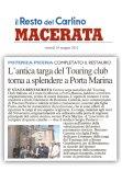 Il-Resto-del-Carlino.24.5.2013