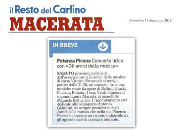 Il-Resto-del-Carlino.-Macerata.15.12.2013