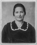Luigia Gattari