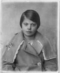 Maria Spinaci