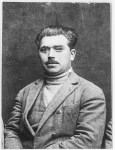 Nicola Spinaci