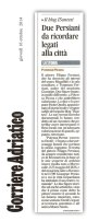 Corriere-Adriatico-16.10.2014