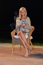 Simona Arrigoni