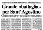 Grande-battaglia-per-S.Agostino