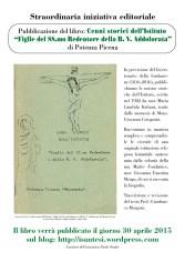 volantino-cenni-storici-monachette
