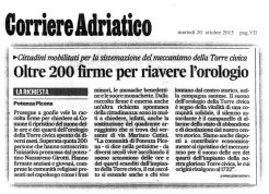 corriere-firme-orologio