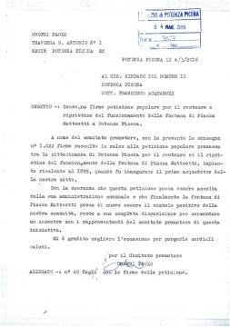 lettera_acc_petizione_fontana_20160304195847