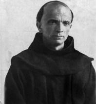 padre Pietro Carlucci, foto ASCPP.