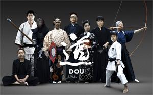「IS JAPAN COOL?」ANAが「道」を究める達人の技を日本で初めてデータビジュアル化 日本の伝統文化を次世代へ