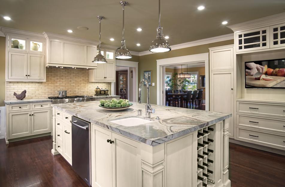 Image Result For Kitchen Remodel Sango