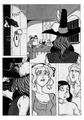 Wilken's Rose Seite 15