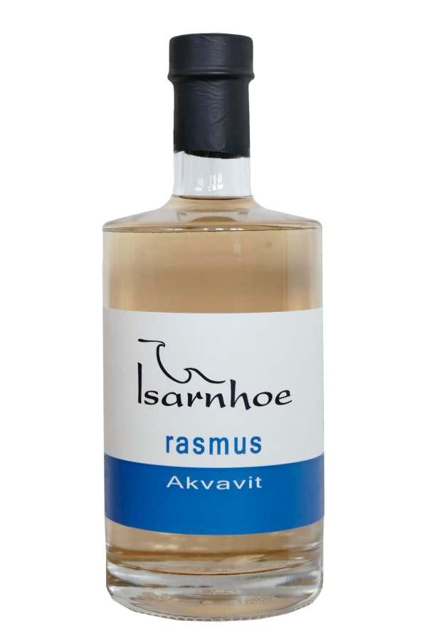 Rasmus Ostsee Akvavit