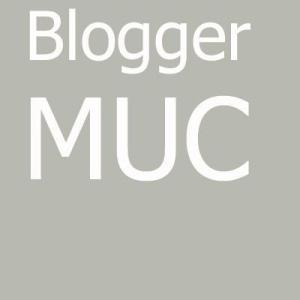 BloggerMUC