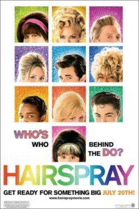 Hairspray-877136446-large