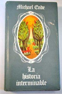187914