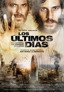 Los_ltimos_d_as-470742881-large