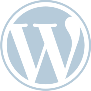 wordpress-6-512