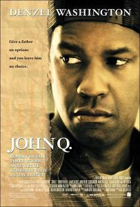 John_Q-976001140-large
