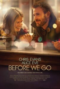 Before_We_Go-267247051-large