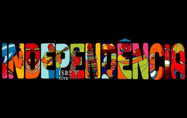 SA-MuralIndependencias-Isa_Silva01-