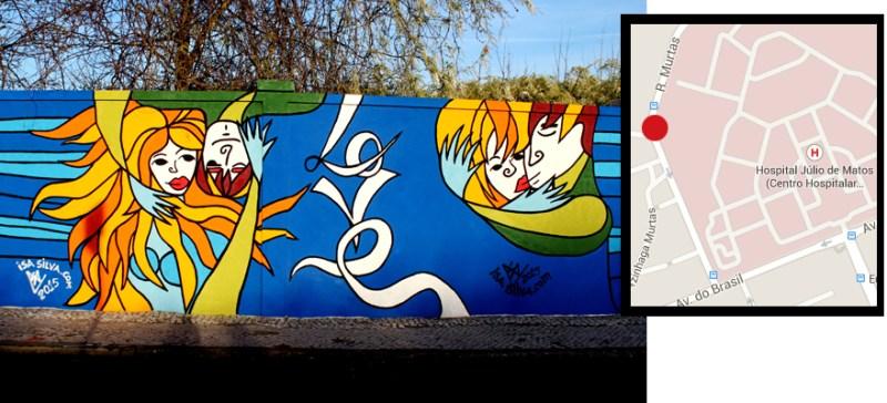 SA-Muro-Azul-Isa_Silva01