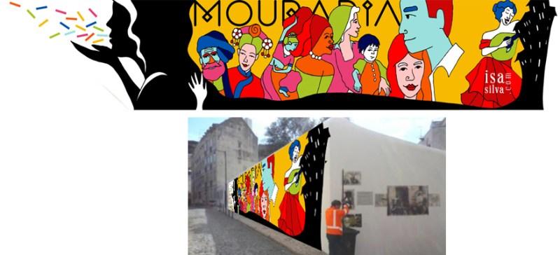SA-mouraria-Isa_Silva01-