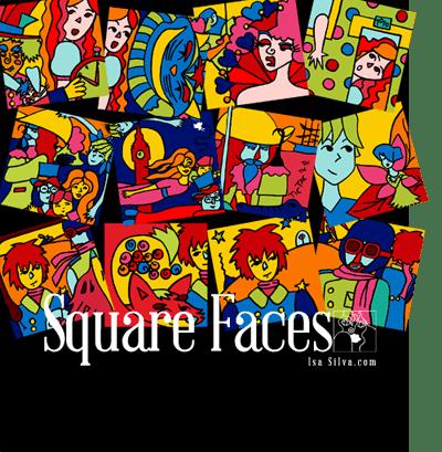 SquareFaces-serie-historias