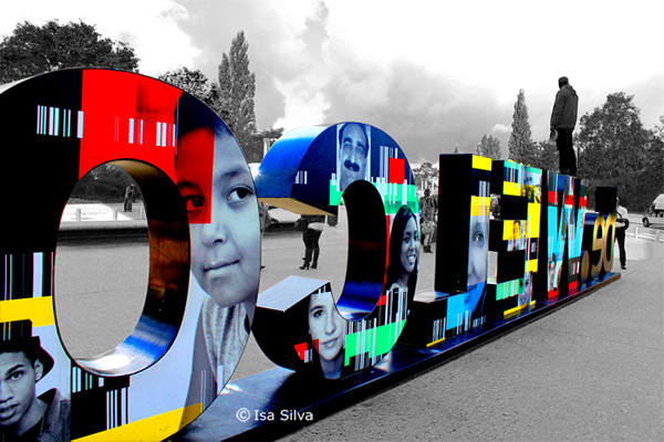 grafismos0010