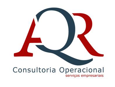 AQR-novo-logo