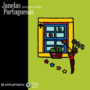 Janelas-insta-0010-Lisboa