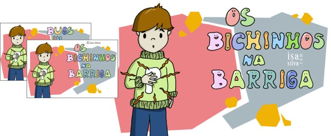 bichinhos1