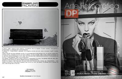 dp-artefotografia-maio2011-OK