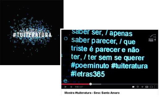 expo-twitelietarura-brasil1