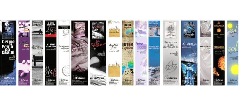 marcadores-livros-universus