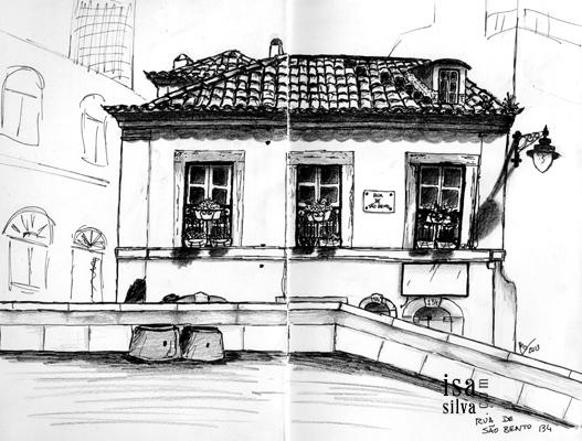 urbanS-AssembleiaRepublica-RuadeSãoBento-IsaSilva