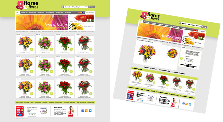 wd-flores-e-flores