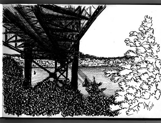Urban-Ponte25deAbril-3-Isa_Silva-700
