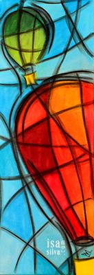 pastel-baloes-20x60cm-400