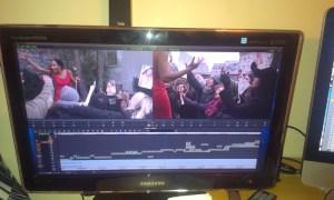 montage clip