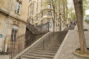 rue foyatier3