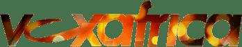 voxafrica-logo-december