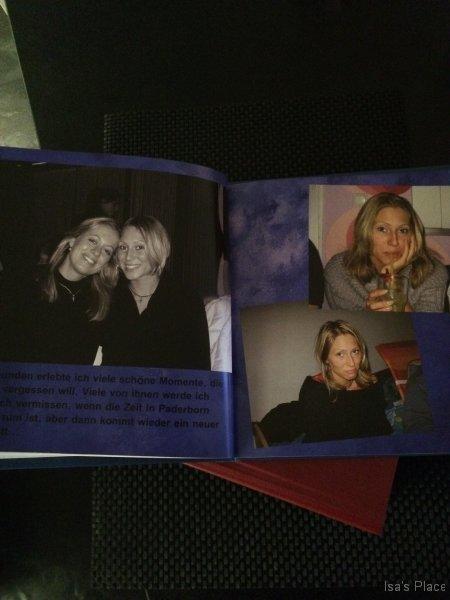 Year Book 2008