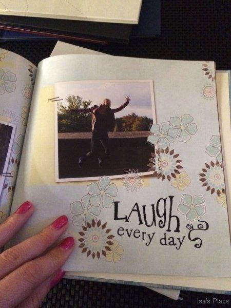 Year Book 2012