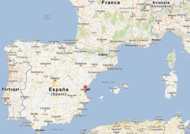 map_of_Valencia_spain