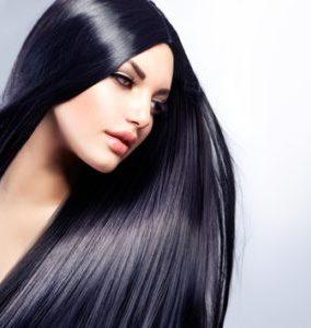 cheveux lissage brésilien