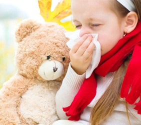 Remède contre la gorge qui pique et qui chatouille