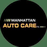 Manhattan AutoCare