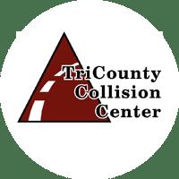 Tri-County Collision Center