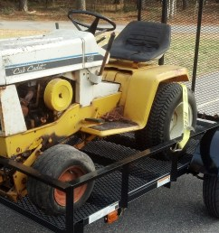 good luck with your new hobby and if you need anything at all or just want to brag to us about your accomplishment please contact us at isavetractors  [ 3264 x 1840 Pixel ]
